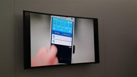 wann kommt samsung galaxy note 4 samsung galaxy note 4 mit android 5 0 lollipop auf der ces