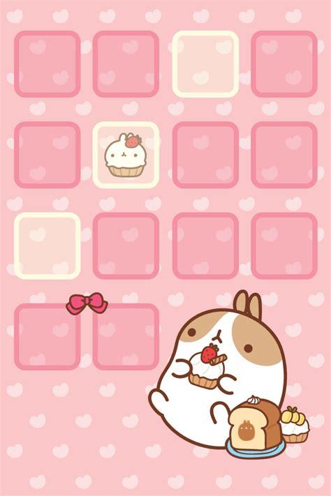 kpop theme iphone cute korean backgrounds 183