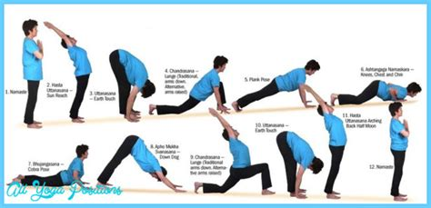 yoga tutorial for weight loss yoga poses for weight loss for beginners with pictures