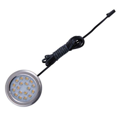 len leuchten shop led leuchten shop wandleuchten leuchten lights smd led
