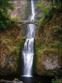 Waterfalls In Most Spectacular Waterfalls In The World Alux