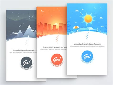 Index Card Design Template by 30 Brilliant Exles Of Ui Cards Web Graphic Design