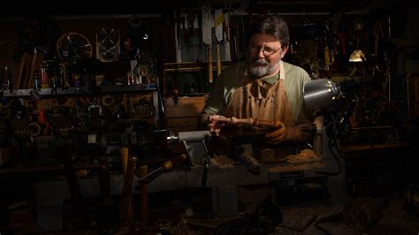 master woodworker portrait patti master woodworker about rc