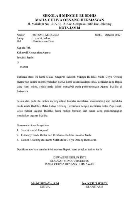 contoh resume bahasa indonesia dan inggris contoh surat lamaran kerja