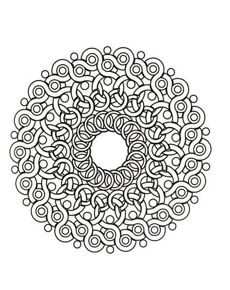 difficult pattern in c 17 best images about very difficult mandala coloring pages
