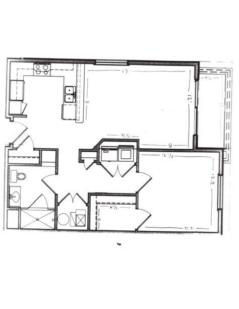 one bedroom apartments orem utah siena villas apartments rentals orem ut apartments com