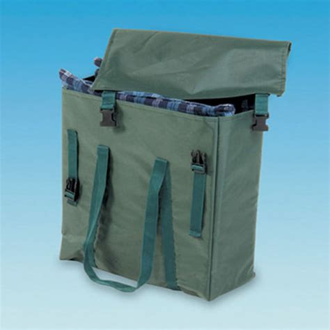 Caravan Club Awnings For Sale Lcd Tv Padded Carry Bag 140106