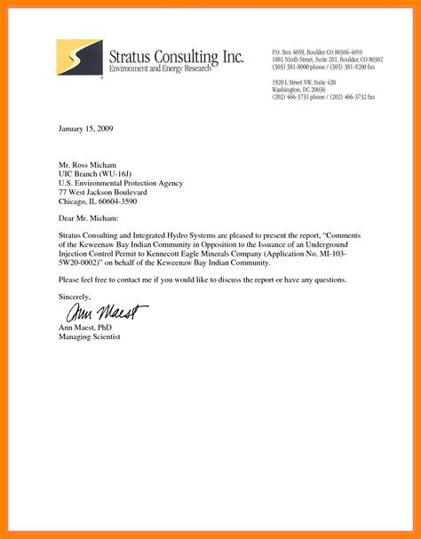 business letter heading exle 6 letterhead letter format resumes great