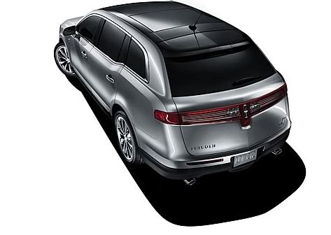 2010 lincoln mks reviews specs and prices.html | autos post