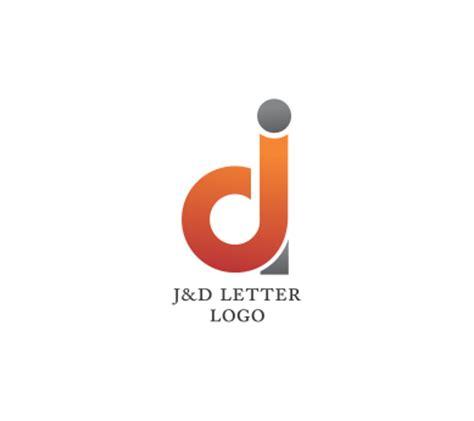 alphabet logo design photoshop j logo download www pixshark com images galleries with