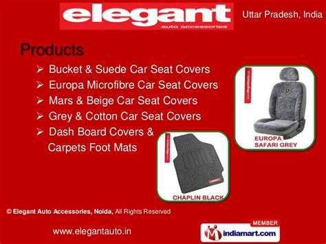 car seat material suppliers fabric car seat covers carpet foot mats by auto