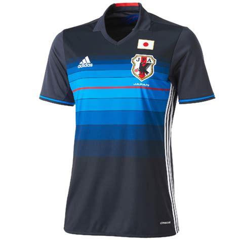Polo T Shirt Nike Honda 2016 2017 japan home adidas football shirt aa0308