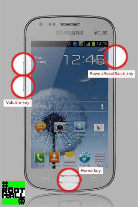 reset samsung duos to factory settings q a how to hard reset your android samsung galaxy s