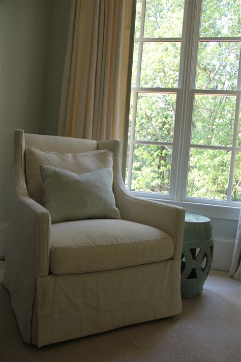 sitting chairs for bedroom sitting chairs for bedroom photos and video
