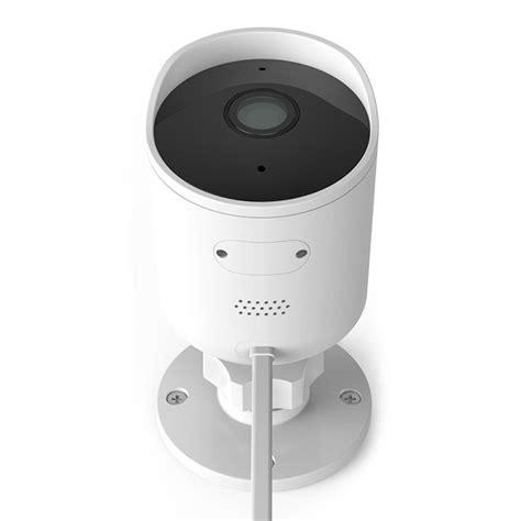 Kamera Wifi Xiaomi xiaomi yi outdoor k 252 lt 233 ri wifi kamera magyar xiaomi web 225 ruh 225 z
