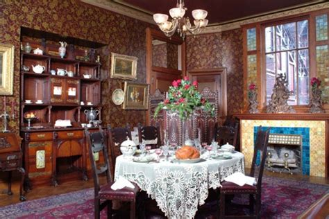 decorating victorian homes victorian home decor and accessories ideas jen joes design