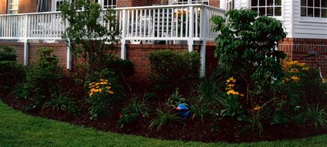 landscaping wilmington nc landscaping wilmington nc outdoor goods