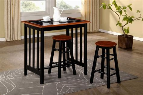 high top dining room table sets black high top kitchen table sets ikea high top