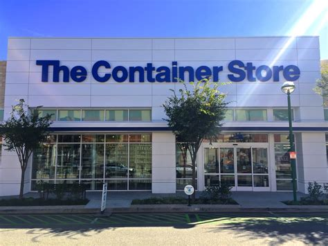 stores like container store stores like the container store stores like container