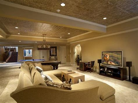 great and best basement remodeling ideas jeffsbakery basement modern cheap basement ceiling ideas best cheap basement