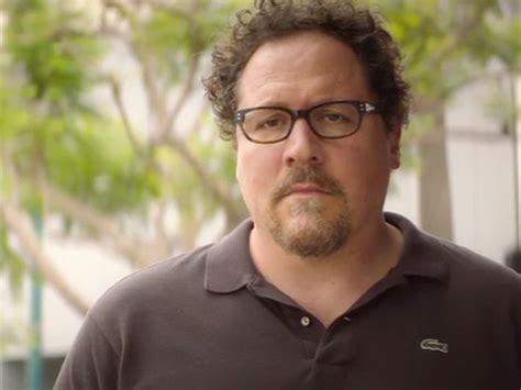 jon favreau tattoos chef trailer do not while hungry trailer
