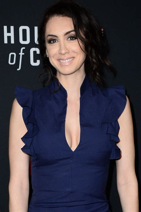 agent keane blacklist actress exclusive the blacklist adds house of cards alum as