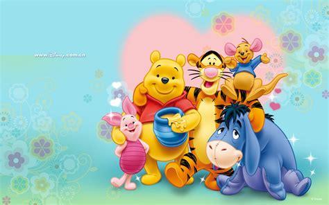 imagenes de winnie de pooh con frases winnie pooh im 225 genes tarjetas frases dulces y mensajes