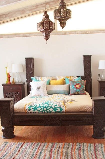 indian inspired bedroom 1000 ideas about moroccan inspired bedroom on pinterest