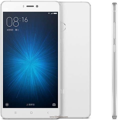 Bekas Hp Xiaomi S1 xiaomi mi 4s pictures official photos