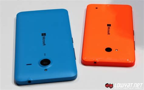 microsoft lumia 640 xl colors image gallery lumia 640 colors