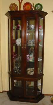 small china cabinet flickr photo sharing
