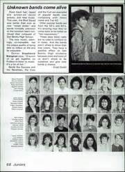 san benito high school yearbook photos san benito high school el chapitel yearbook hollister
