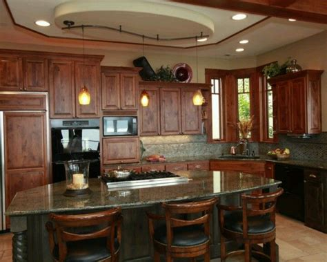 nice kitchen designs photo nice kitchens image of wooden shaped kitchen designs