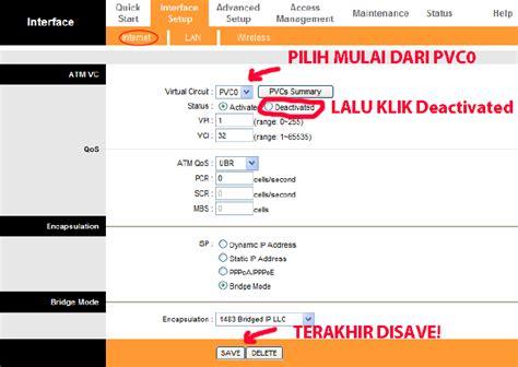 Tp Link Wifi Id disable wifi id modem tp link bawaan telkom koleksi
