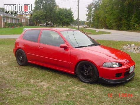 1993 honda civic value 1993 honda civic cx hatchback for sale