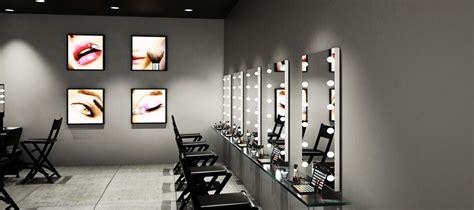 maison du monde lade da tavolo espejos iluminados maquillaje profesional