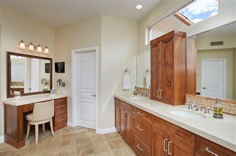 tucson bathroom remodel tucson bathroom remodel 28 images bathroom remodel tucson gallery pro remodeling