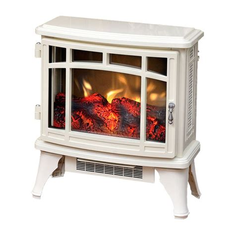 duraflame fireplace logs 1000 ideas about duraflame electric fireplace on