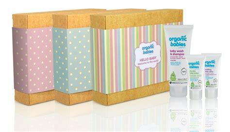 Baby Gift Set Hello Baby Gift Set Hk Baju Bayi New Born 1 prize draw organic babies hello baby gift set mummy vs work