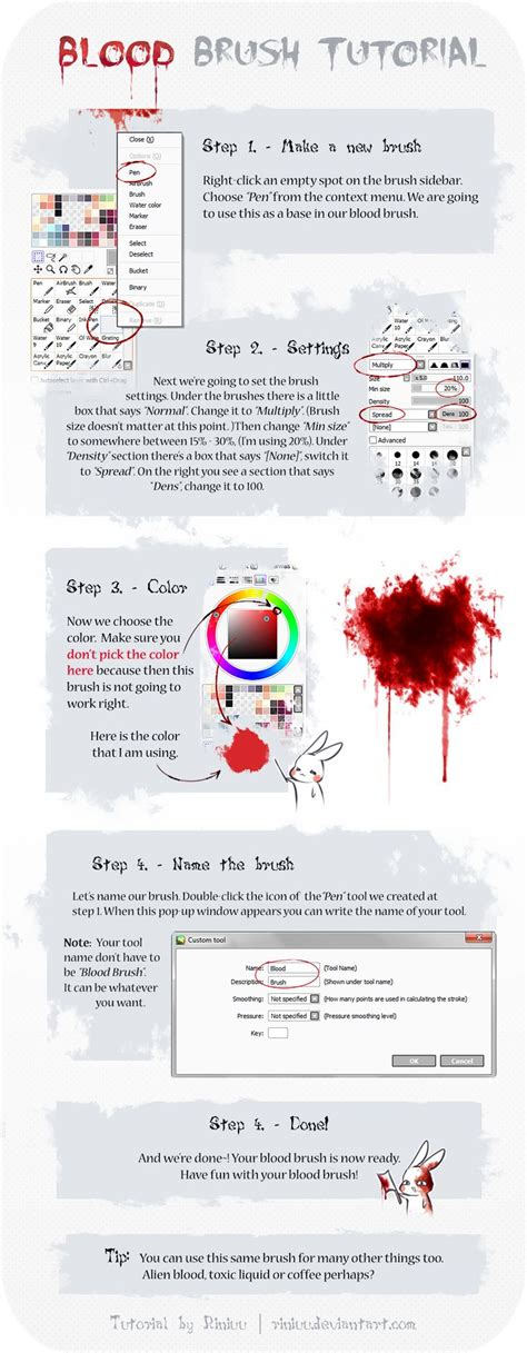 paint tool sai blood tutorial 105 best images about 사이툴 on artworks auction