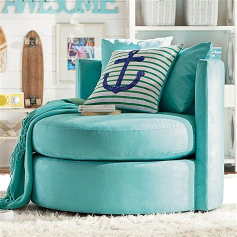 home trending trendingforhome trending gifts for home