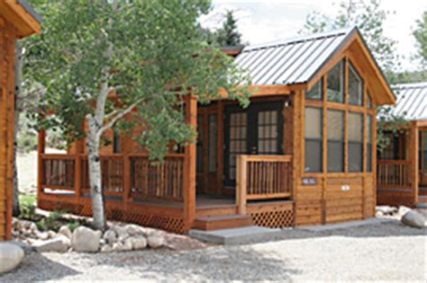 Log Cabin Kits For Sale In Colorado by Colorado Vacation Cabins For Sale