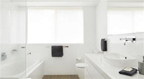 bathroom remodelling sydney bathtub length width and depth build