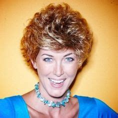 breadings for short hairstyles short hairstyles for women over 40 and hairstyle for