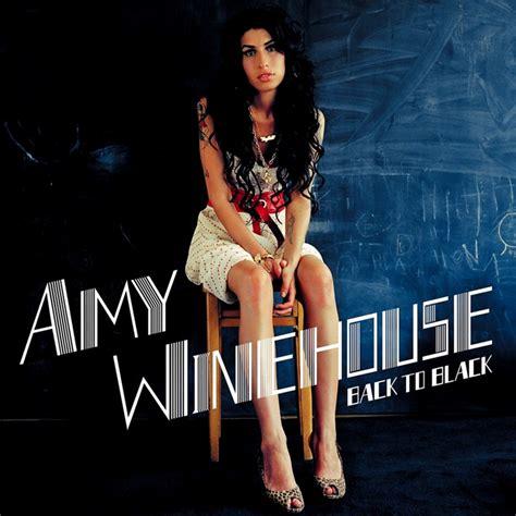 winehouse back to black testo di informazione musicale il meglio della musica