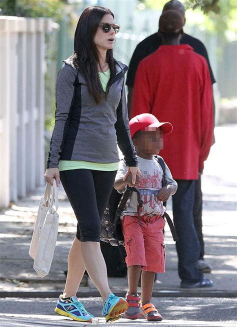 sandra bullock son sandra bullock son urged her to find brother or sister