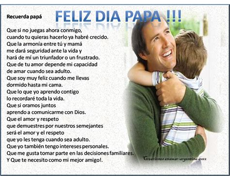 imagenes de reflexion del dia del padre dia del padre imagenes para facebook celular y whatsap