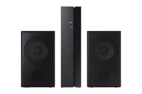 Speaker Samsung samsung swa 9000s za rear wireless speaker kit for sound soundbars shop your way