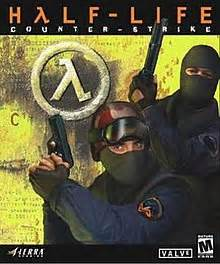 download film exo first box counter strike video game wikipedia