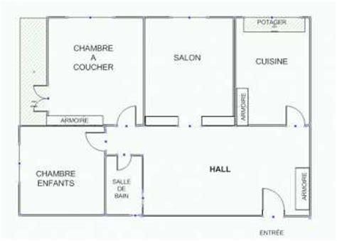 eine kleinanzeige lesen verkauft 3 zimmer wohnung 80 m2 - Wohnung 80 M2